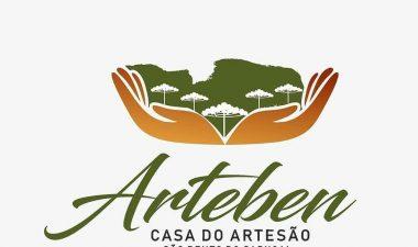 Arteben 1