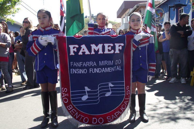 FAMEF 1