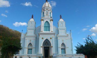 Igreja Matriz 3