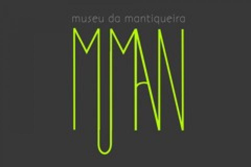MuMan 1