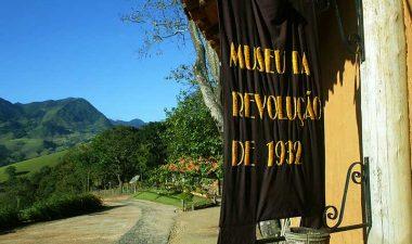 Museu da Revolução 1