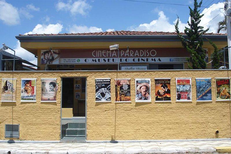museu-do-cinema